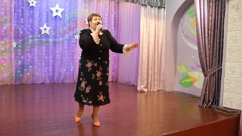 24 февраля 2020 Ради жизни на земле Наталья Алтушкина Пусть будет праздник