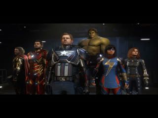 Мстители_Avengers,фильм (2020)