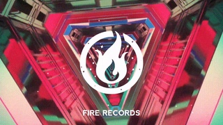 Fire Records - Easter mix 2020