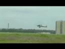 Ударный вертолёт Ми-28Н. Ночной охотник (2016).mp4