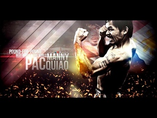 МЭННИ ПАКЬЯО - ИСТОРИЯ ПАКМАНА (2020) Documentary Film Is about Manny Pacquiao