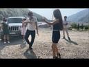 Девушки Танцуют Очень Красиво Мило Супер Лезгинка Чеченская Лезгинка С Красавицами 2020 ALISHKA