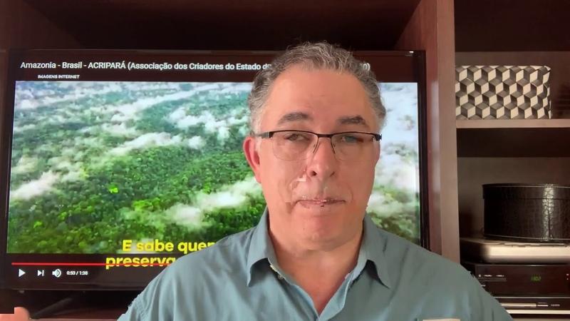O Fogo de Bolsonaro Os Biocidas no poder Piromaníacos queimam economia e povo juntos