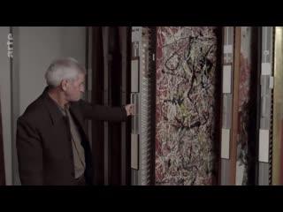Le retour du trésor caché - Iran la fabuleuse collection_Arte_2020_07_26_05_00