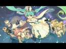 Hatsune Miku: Project DIVA X - [PV] Ending Medley - Ultimate Exquisite Rampage (English Subs)