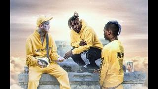 Juice WRLD - It's Over ft. Lil Uzi Vert, Lil Peep, XXXTENTACION & Trippie Redd (Music Video)
