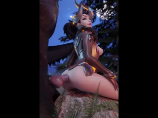 Overwatch Rule34 Anal Rule 34 Daftsex Use the following search parameters to narrow your results rule34overwatch. overwatch rule34 anal rule 34