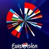 Eurovision Reload - New Era