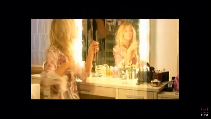 как я блондинка в шоколаде