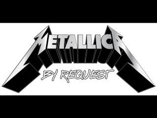 Metallica, Warsaw  - full show multi-cam HD