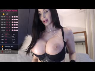 chaturbate eskeira february 02-2020-19_1080p (Porn, Anal, webcam, записи приватов, Creampie, Big Tits, Blowjob, All Sex, Teens)