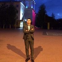 Ыбрахым Батыржан