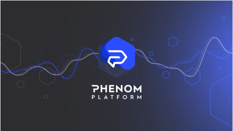 Phenom by TCG