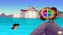 Прохождение Игры. Русалочка. Возвращение В Море. Мультик-Игра. Подборка. Игры Мультики.