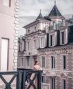 Личный фотоальбом Анастасии Снопко