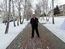 Игорь Пронин - Железнодорожный #23