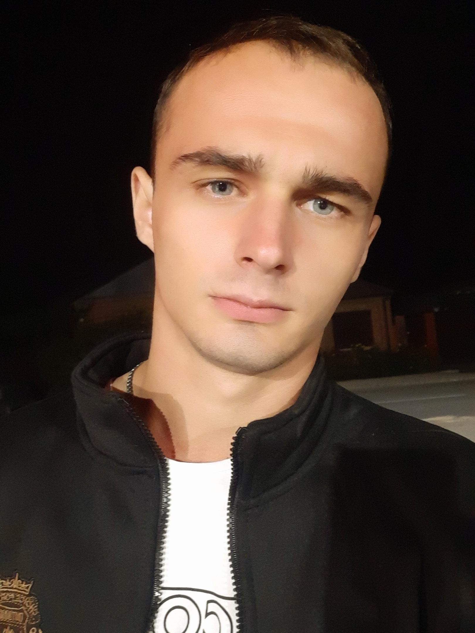 Aleksandr, 21, Rostov-na-Donu