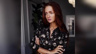 Самый милый голос / Звезды дубляжа / Анастасия Фомичева / Румянова бы гордилась
