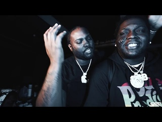 """Rio Da Yung OG x Peezy - """"Chicken Coupe"""" (Official Video) #Sprk"""