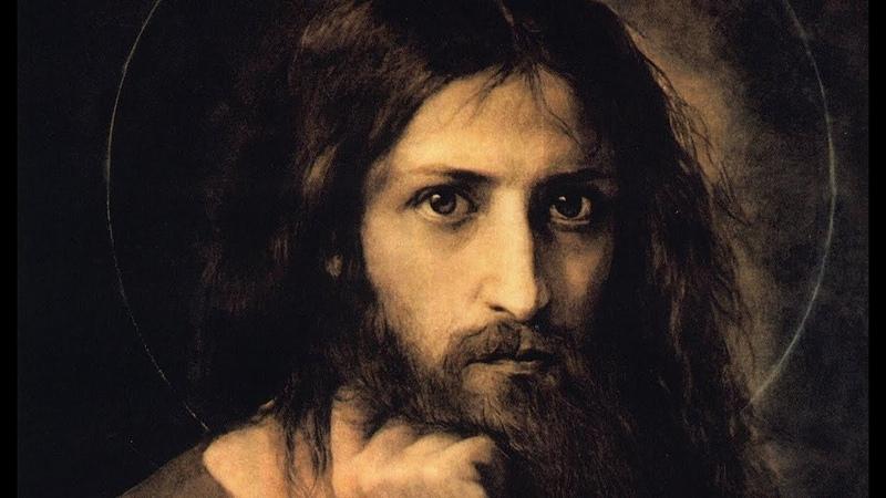 Լեռան քարոզը. Երանի խաղաղարարներին (Մատթ. 5:9)