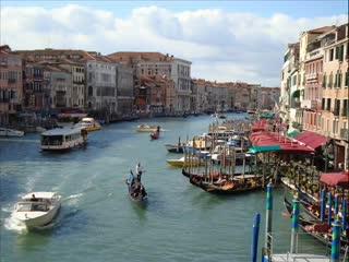 Italian Dinner - Background Music, Italian Music, Folk Music from Italy (Carosone, Modugno...)