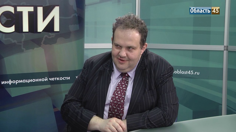 Антон Табах о двух черных лебедях этой недели ценах на нефть и коронавирусе