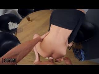 Красивый секс от первого лица porn 18+ hd sex anal milf big tits big ass incest gangbang hardcore