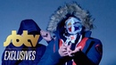 H I T A Yozo TNT @hitzzofficial Drillin Soundtrack Music Video SBTV