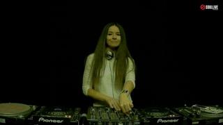 Soullive Studio - Katrin Kittyx