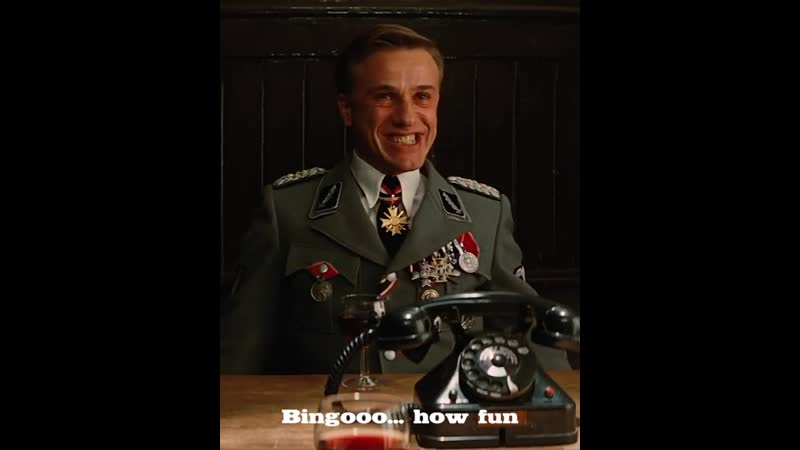 Inglourious Basterds Brad Pitt Eli Roth Quentin Tarantino Edit Vine