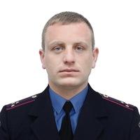 Вадим Кучер