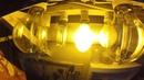 5 Ламповое. Запускаем натриевые лампы высокого давления.