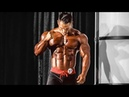 IM BACK BETTER THAN EVER 🏆 Jeremy Buendia Gym Motivation ** 2020 Champ**