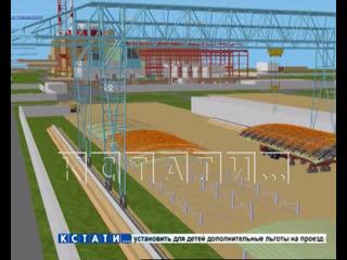 Технологии информационного проектирования нижегородских атомщиков будут внедряться по всей  России