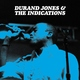 Durand Jones & The Indications - Should I Take You Home