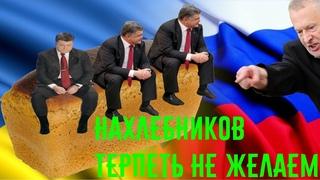 Жириновский. Подборка приколов с Жириновским.  Жириновский отжигает.