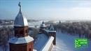 Великий Новгород Непутевые заметки 17 03 2019