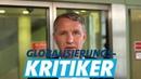 Zeit für das Ende der SPAHNDEMIE Birger Gröning, AfD MdL, Björn Höcke, AfD 26.08.2020