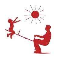 Логотип Благотворительный фонд «ВОЛОНТЕРЫ-ДЕТЯМ» Калуга