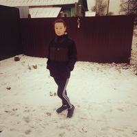 Татьяна Тишкова