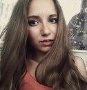 Фотоальбом человека Наташеньки Панферовой
