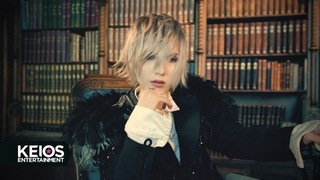 YOHIO - Opera #2 (OFFICIAL MUSIC VIDEO)