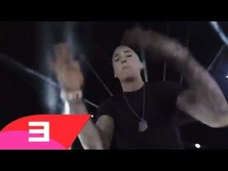 Eminem - Berzerk Intro for Saturday Night Football ESPN