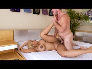 Moriah Mills - Super Bubble Butt Star Moriah Mills [Big Butts, Big Cocks, Big Tits, Black, Blondes, Blowjobs, Deep Throat]