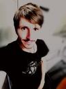 Личный фотоальбом Александра Никонова