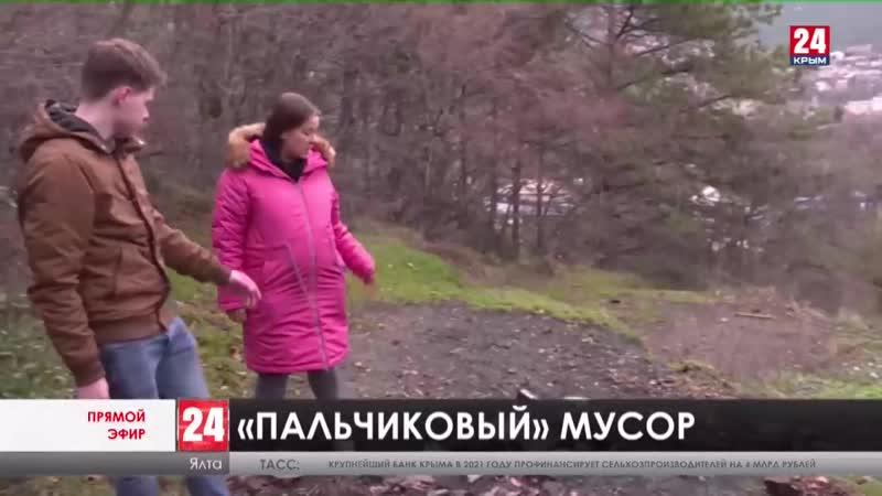 Ядовитые враги природы Куда в Ялте выбросить использованные батарейки