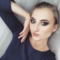 Татьяна Чебрукова
