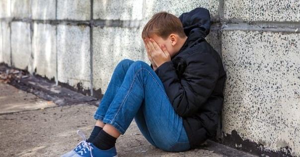 В Челябинске затравили школьника из-за конфликта взрослых