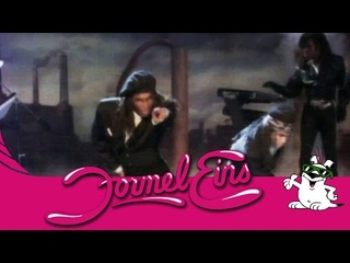 Milli Vanilli - Baby Don't Forget My Number (ARD Formel Eins ) (To be deleted!)