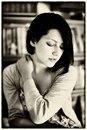 Личный фотоальбом Ribi Habibi